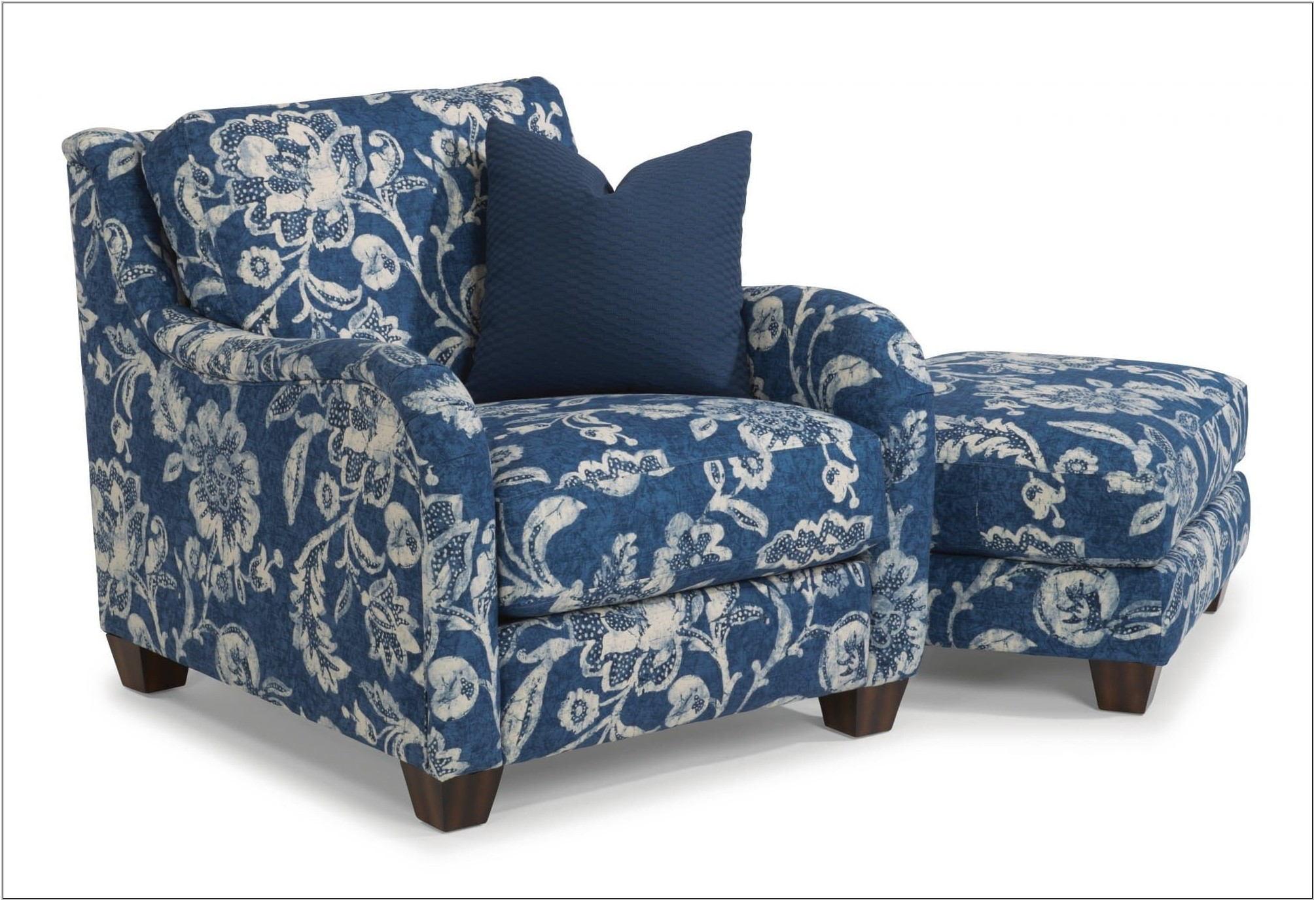 Bob Mills Living Room Furniture