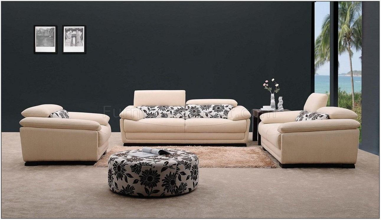 Bob Mills Living Room Sets