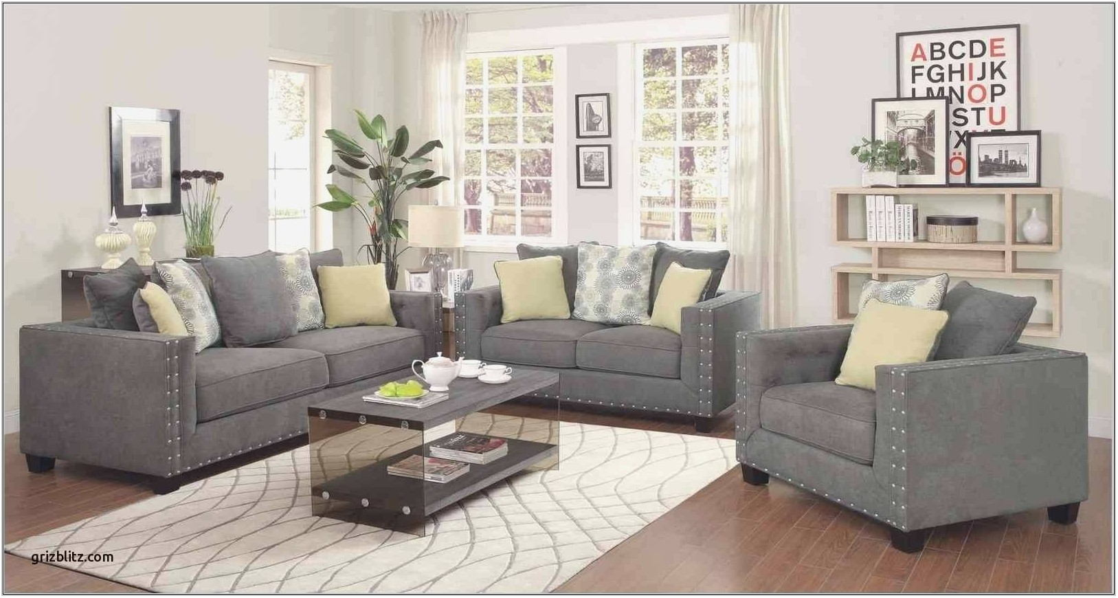 Bobs Furniture Living Room Chairs
