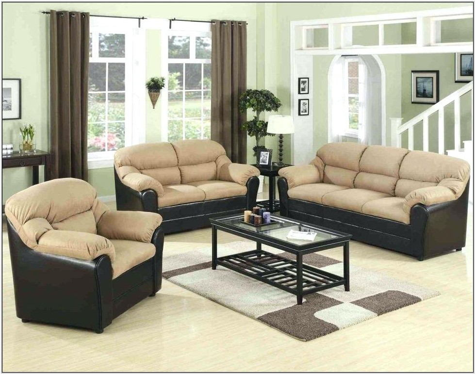 Bobs Living Room Sets