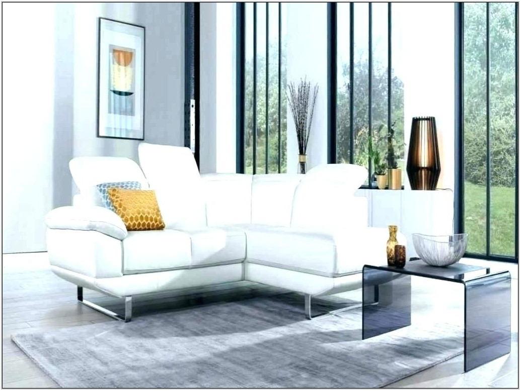Boscovs Living Room Furniture