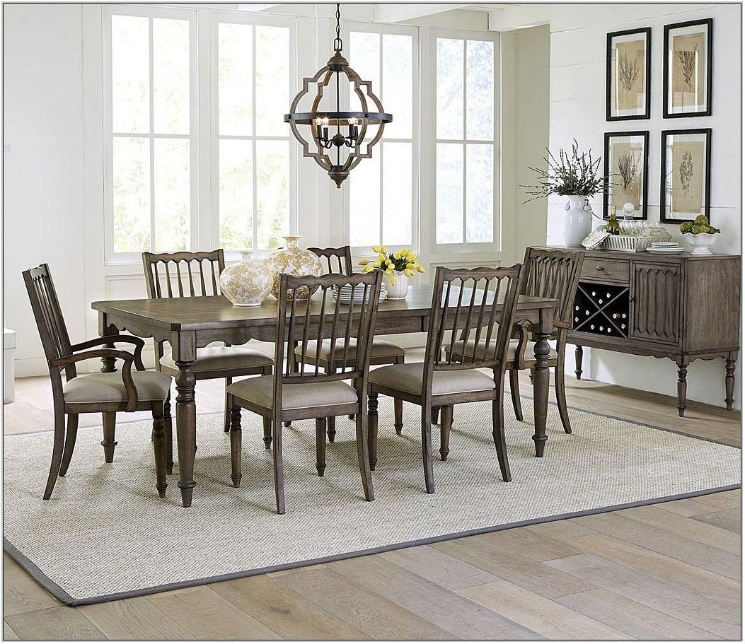 Brandywine Furniture Living Room Sets