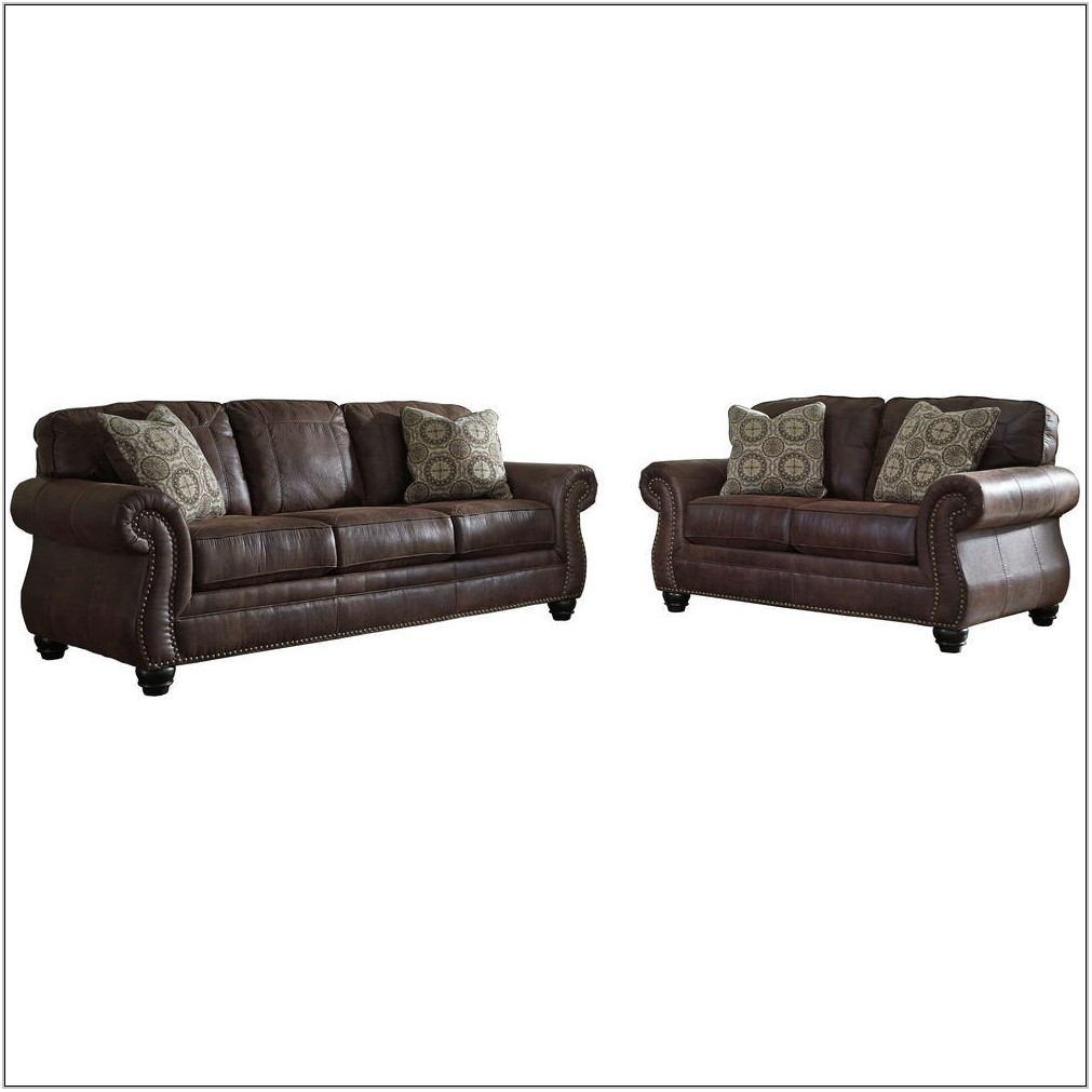 Breville Living Room Set