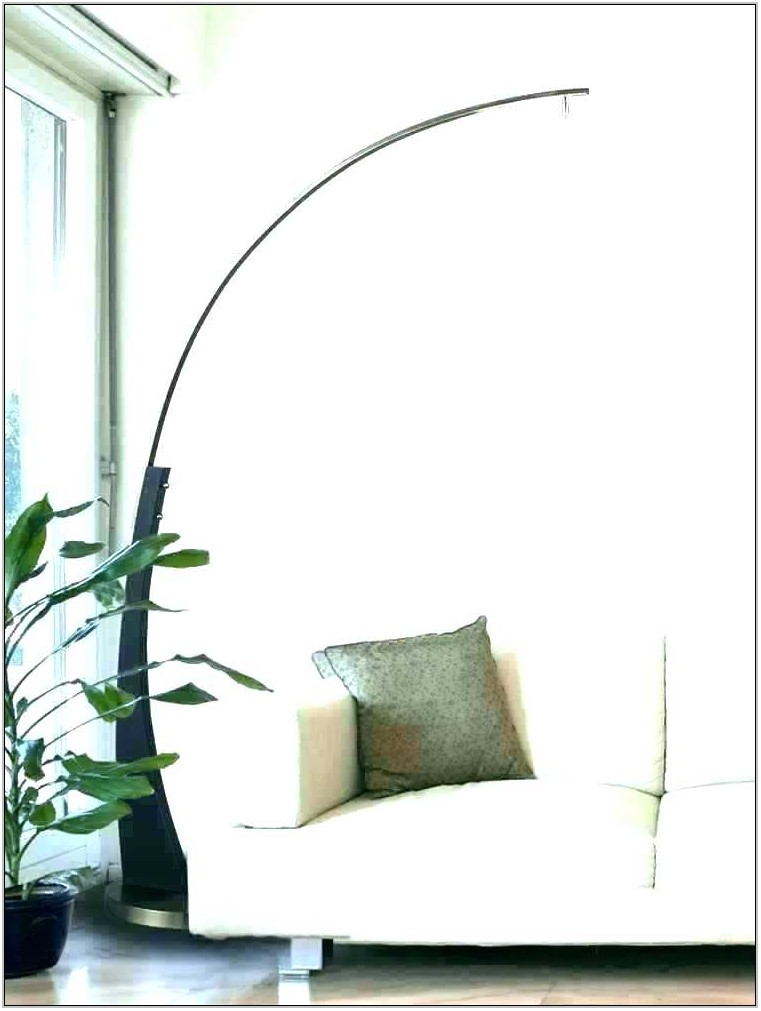 Brightest Lamps For Living Room