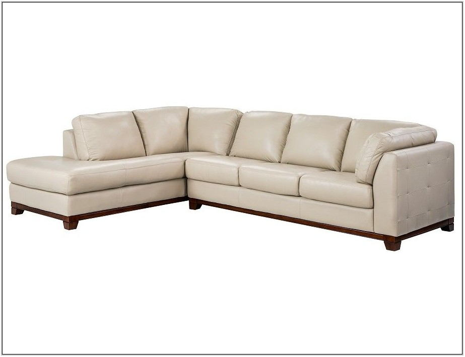 Brooklyn Living Room Sectional