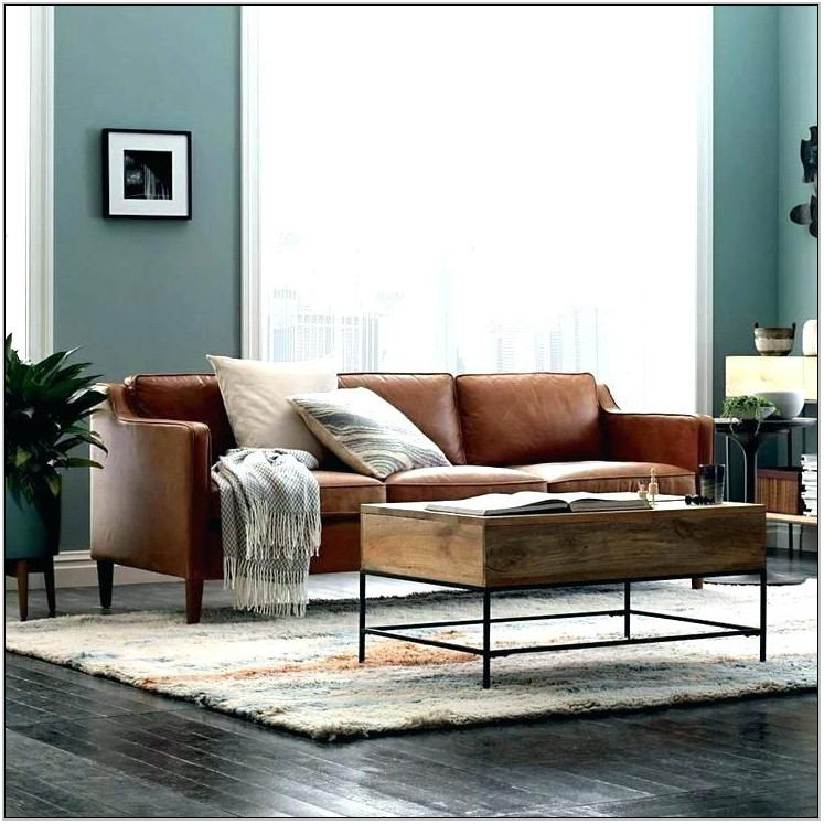 Brown Living Room Set Ideas