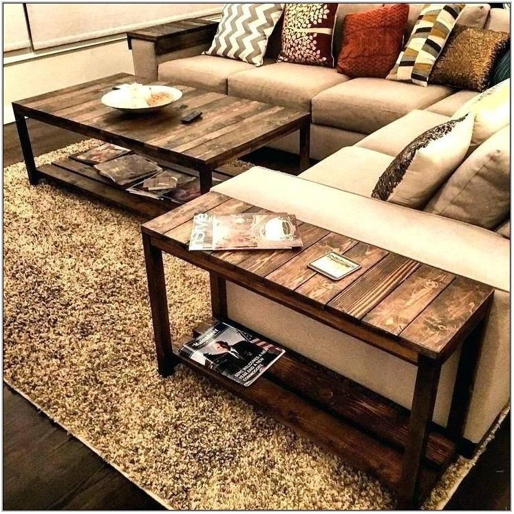 Build Living Room Furniture