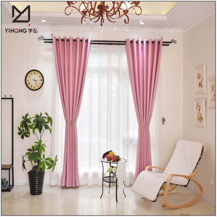 Buy Curtains For Living Room