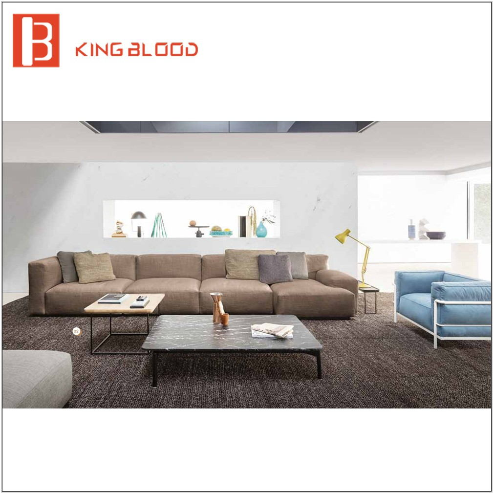 Buy Living Room Set Online