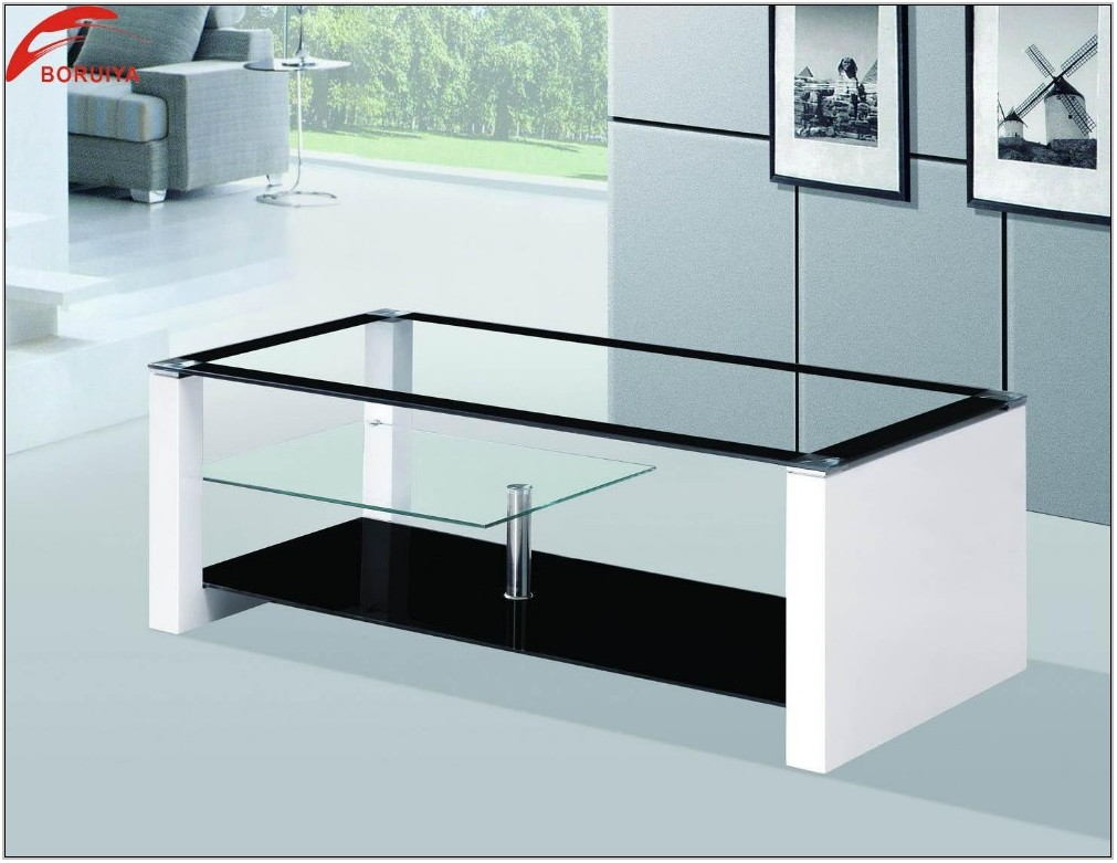 Buy Living Room Table