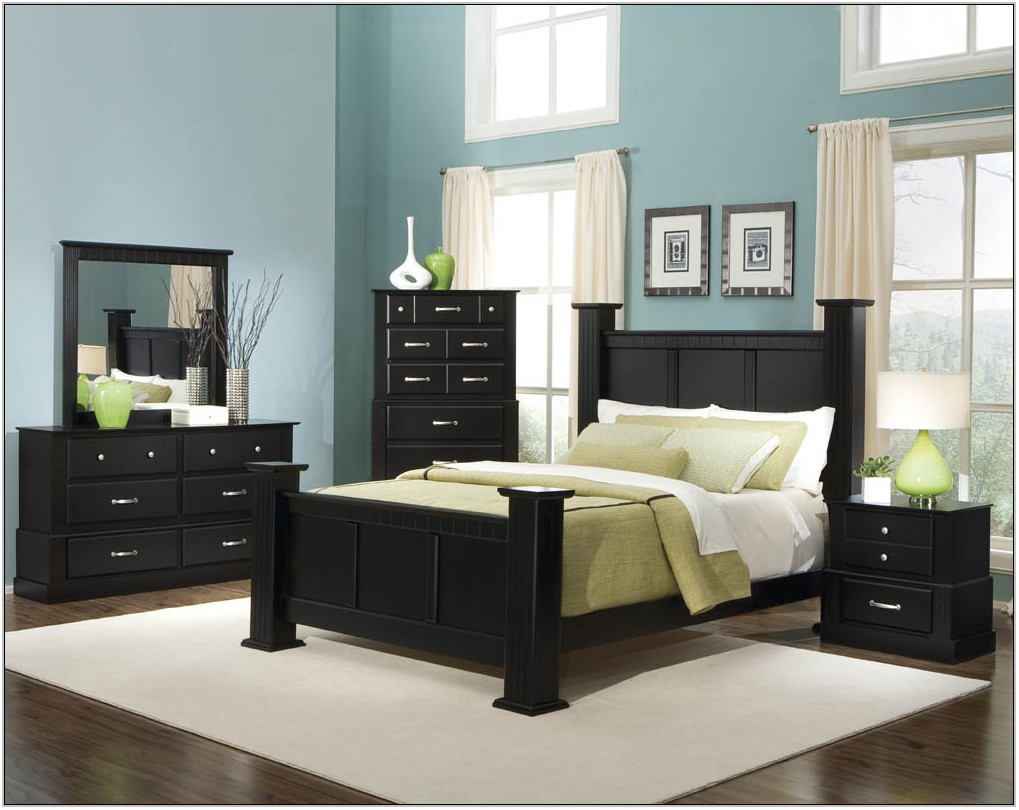 Cardis Furniture Living Room Sets