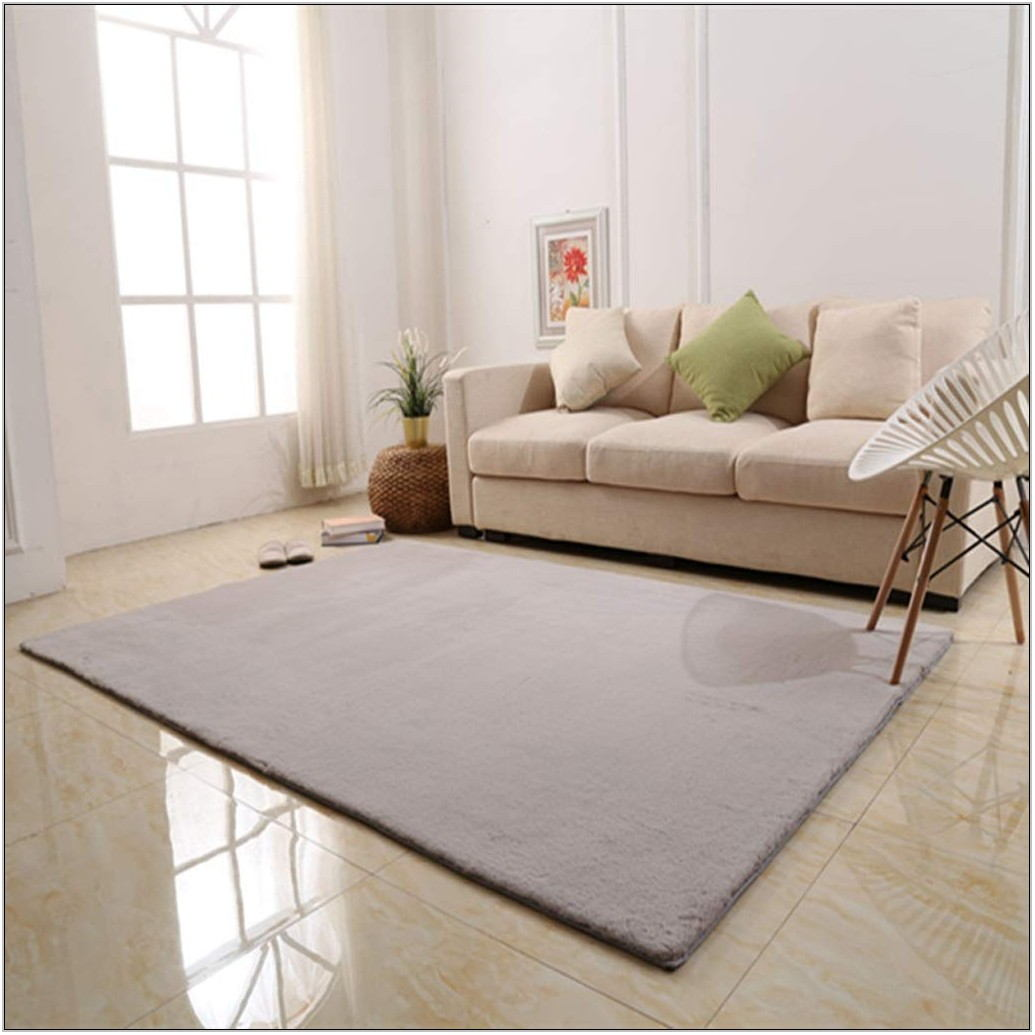 Carpet For Small Living Room