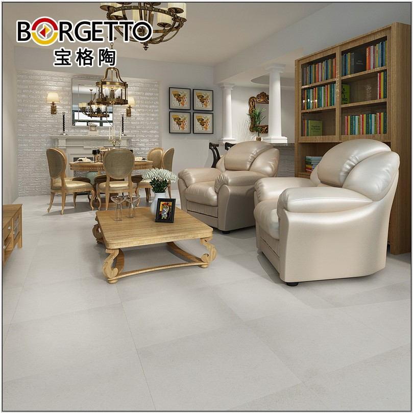 Ceramic Living Room Floor Tiles