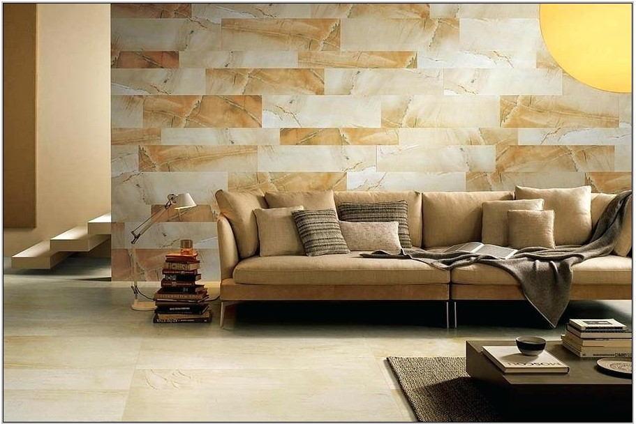 Ceramic Wall Tiles For Living Room