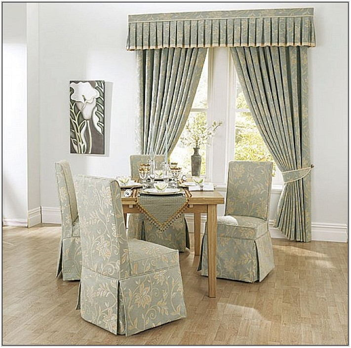 Chair Covers For Living Room Chairs