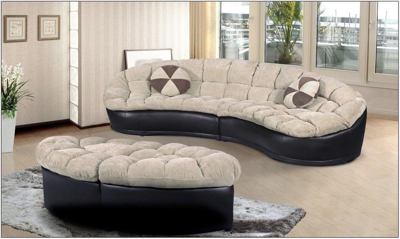 Chantilly 4 Piece Living Room Set