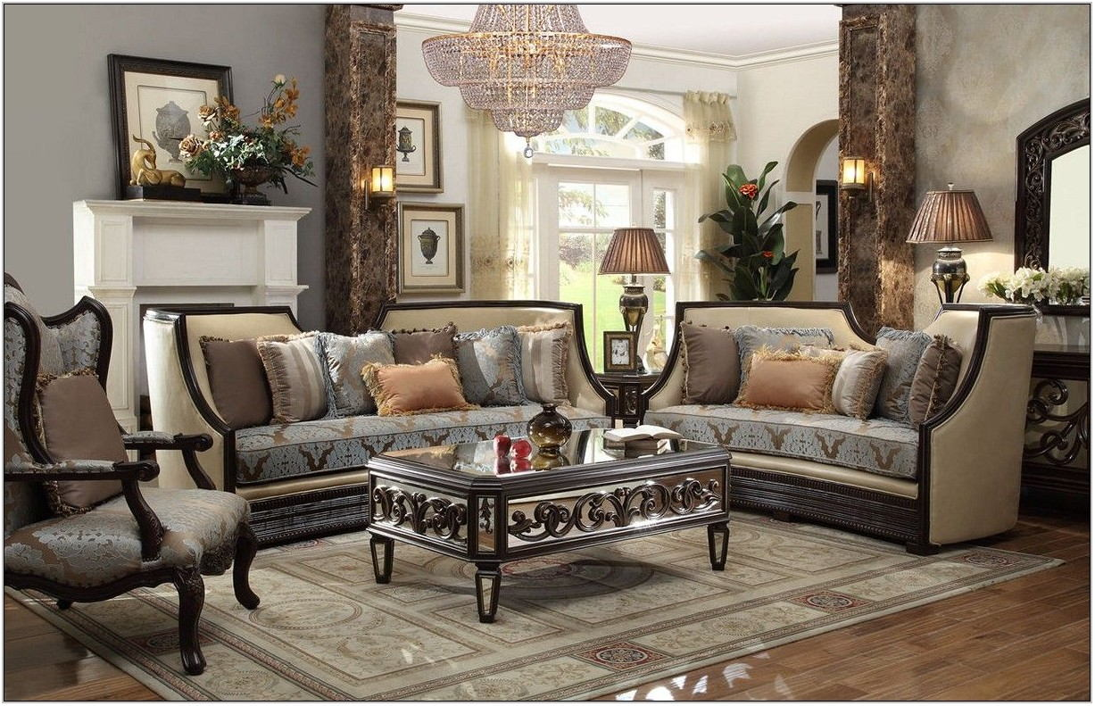 Cheap Affordable Living Room Sets