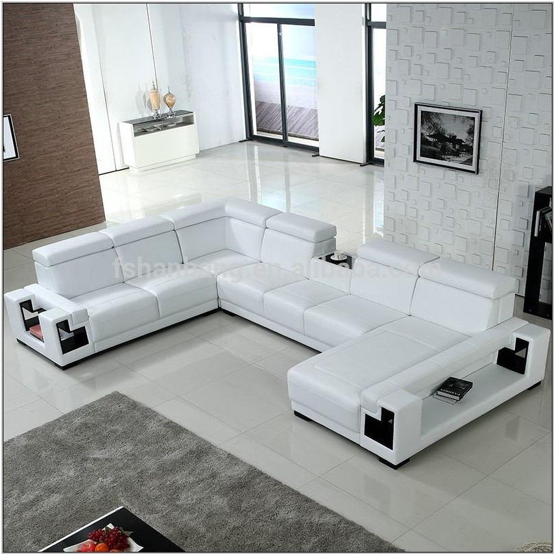 Cheap Black Furniture Living Room