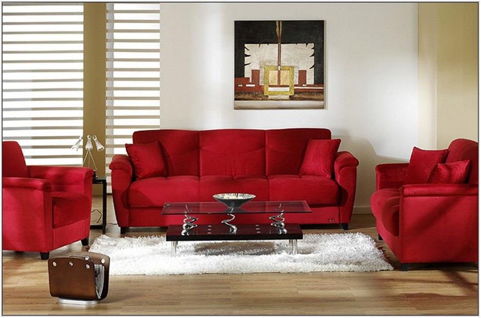 Cheap Cute Living Room Furniture