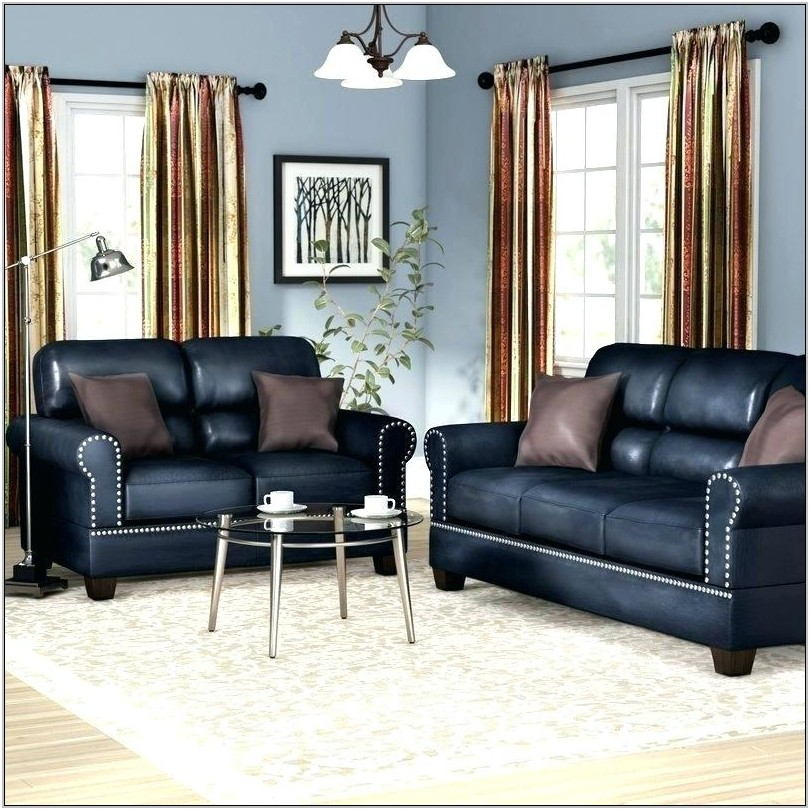 Cheap Gray Living Room Sets