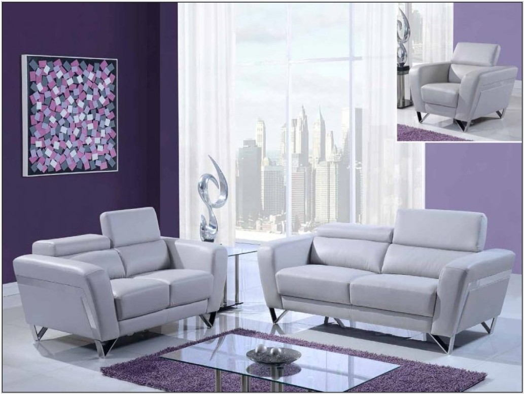 Cheap Grey Living Room Sets