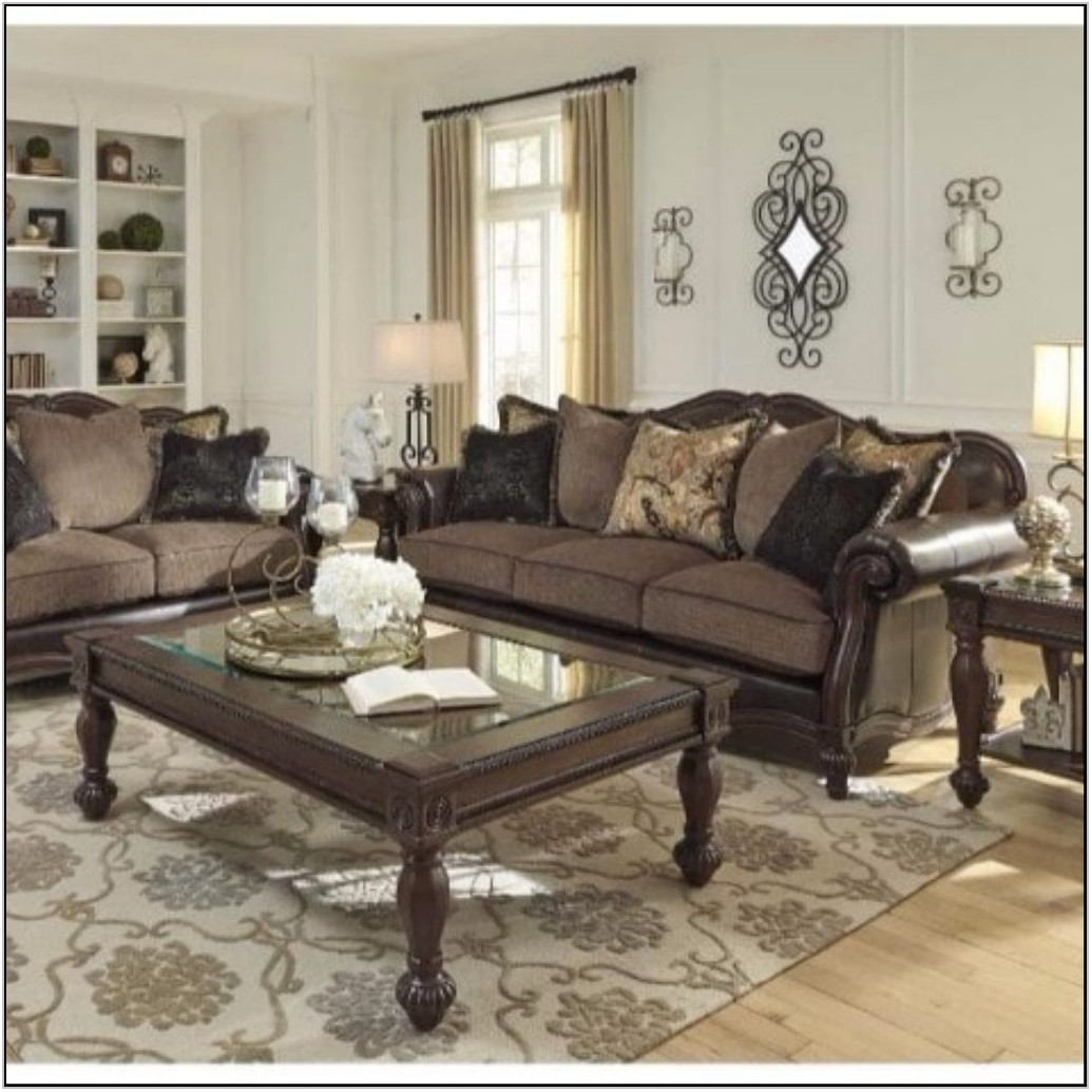 Cheap Living Room Sets Houston