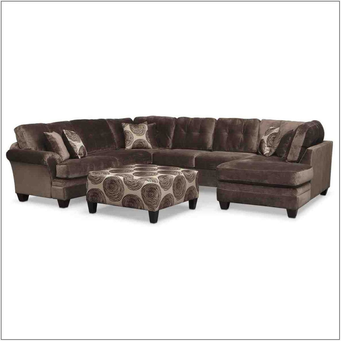 Cheap Living Room Sets Under 400