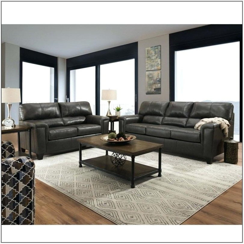 Cheap Living Room Sets With Sleeper Sofa