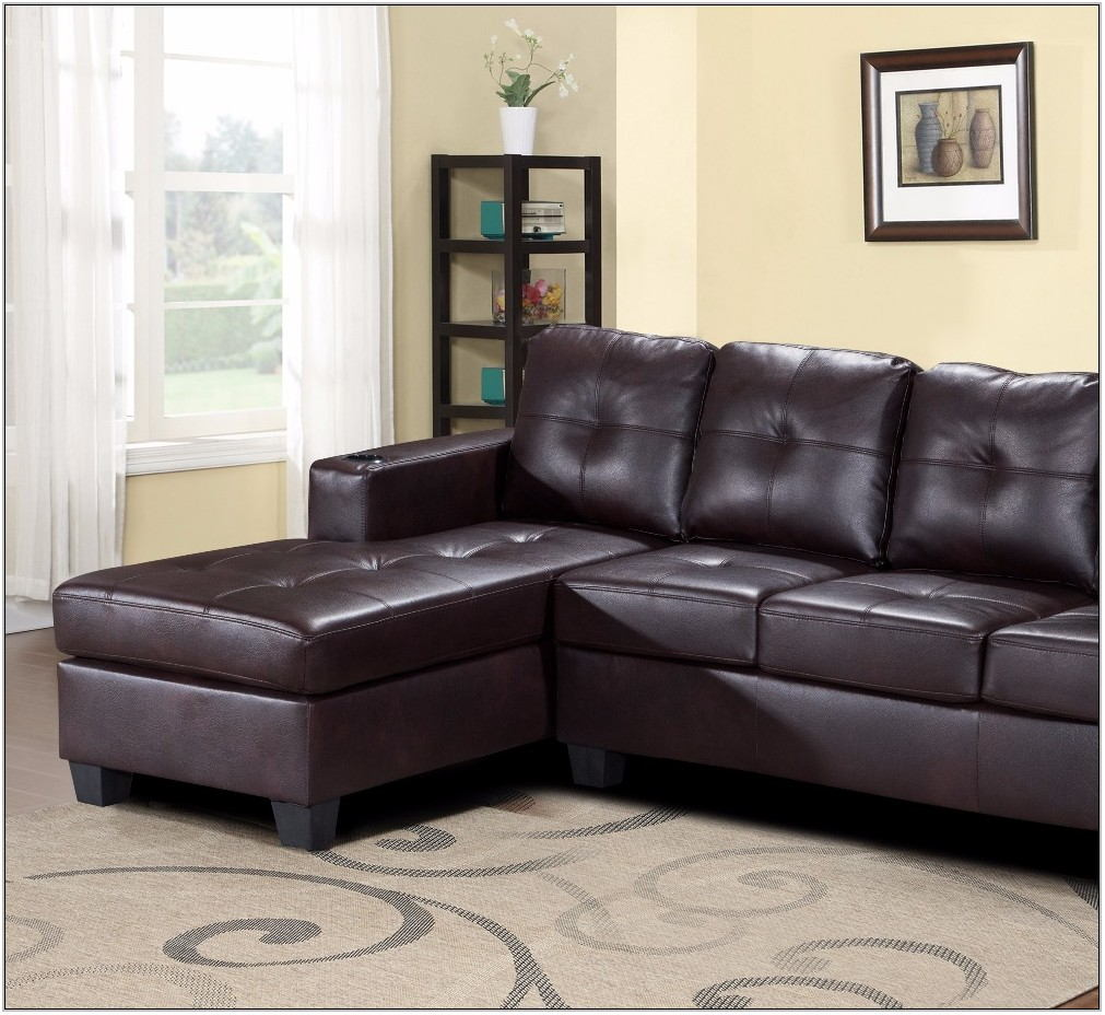 Cheap Living Room Sofa Sets