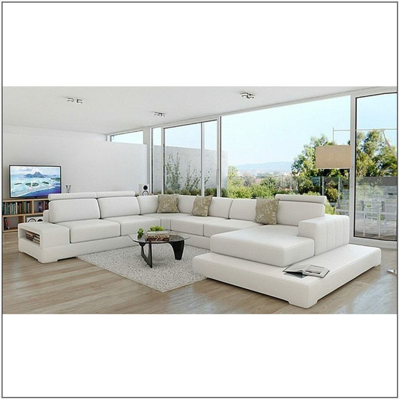 Cheap White Living Room Furniture Sets