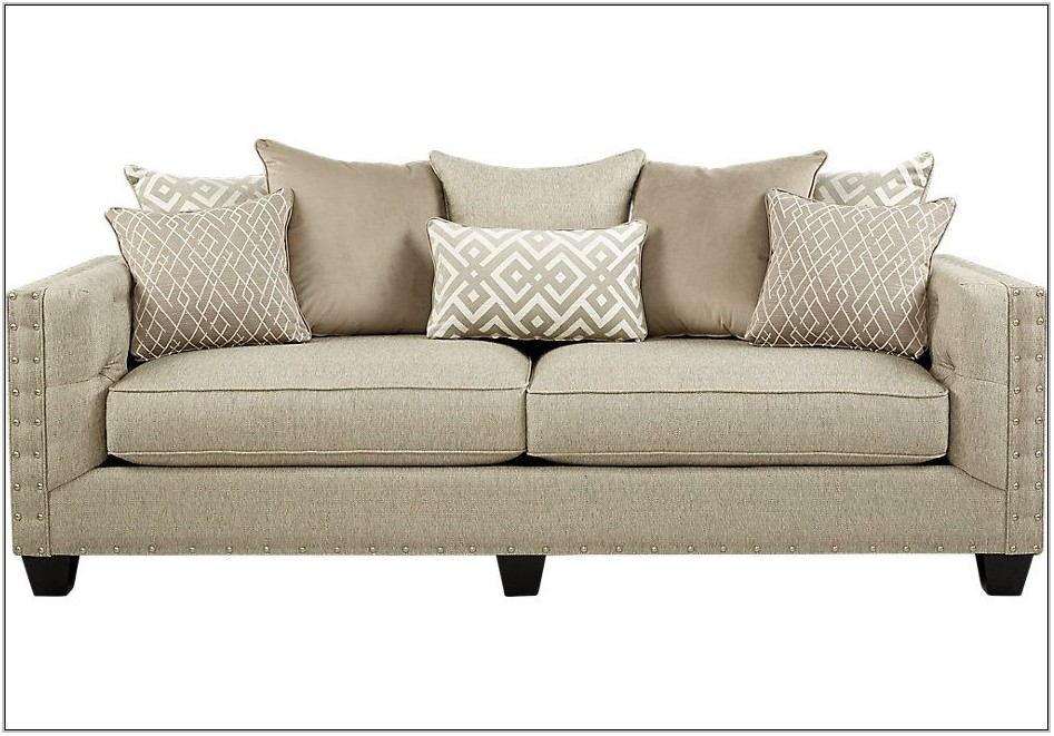 Chelsea Hills Living Room Set