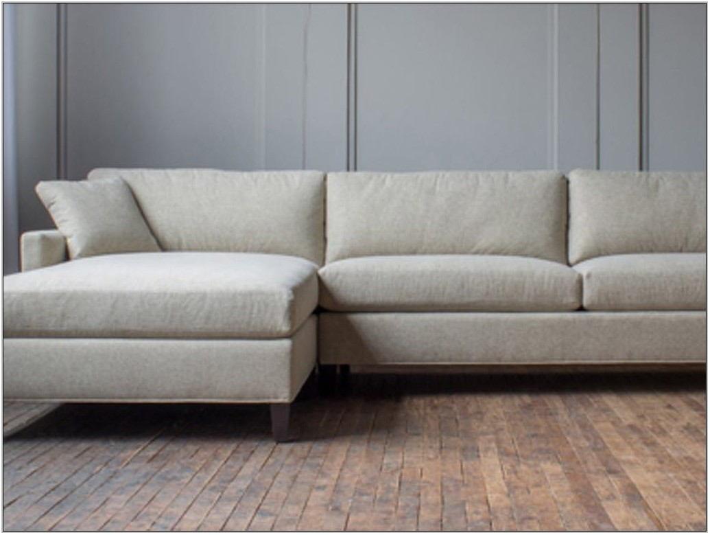 China Towne Living Room Furniture