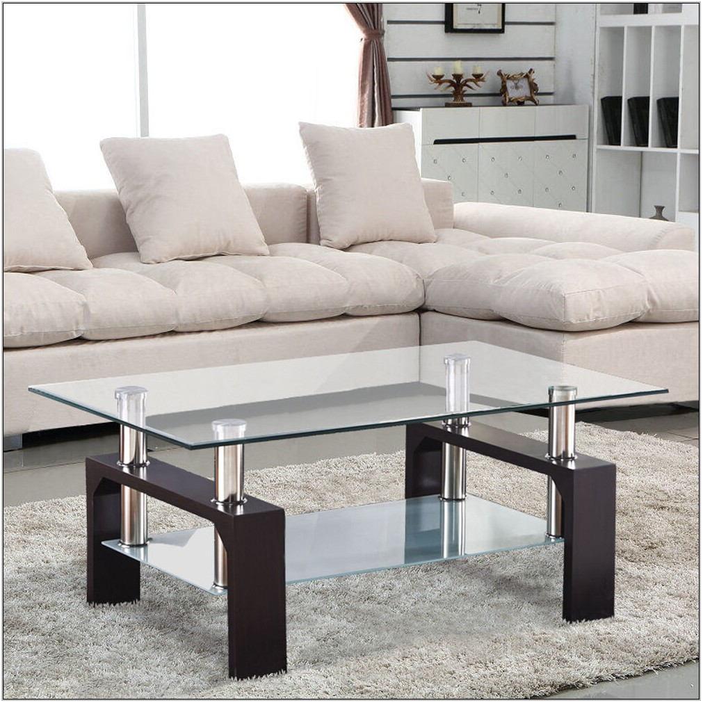 Chrome Living Room Furniture