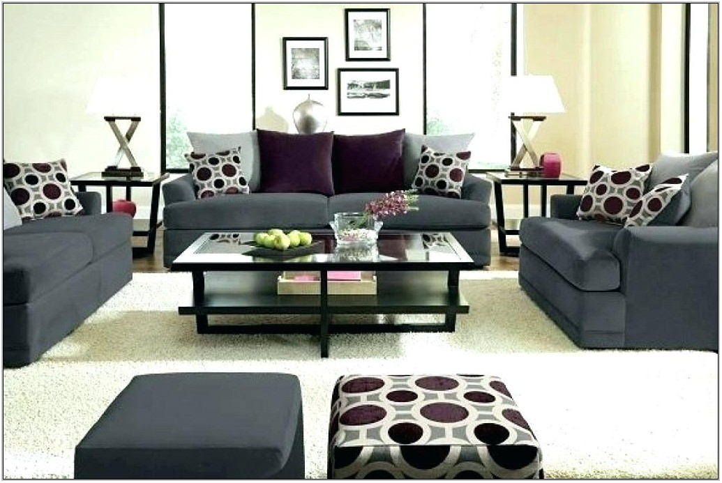 City Furniture Living Room Sale