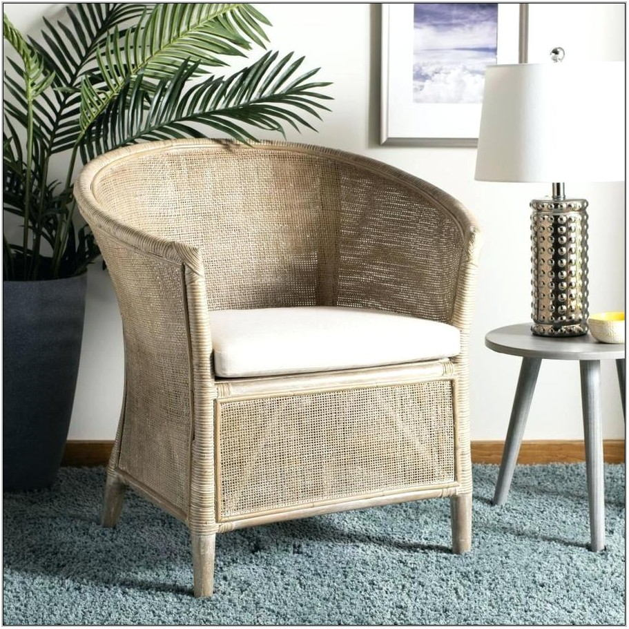 Coastal Chairs For Living Room