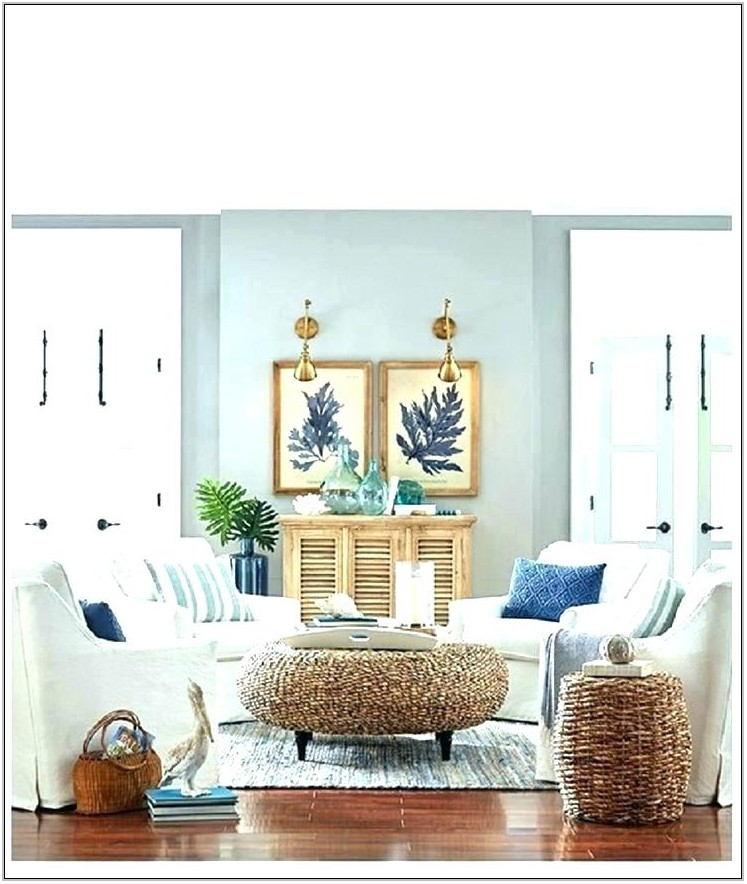 Coastal Living Room Furniture For Sale