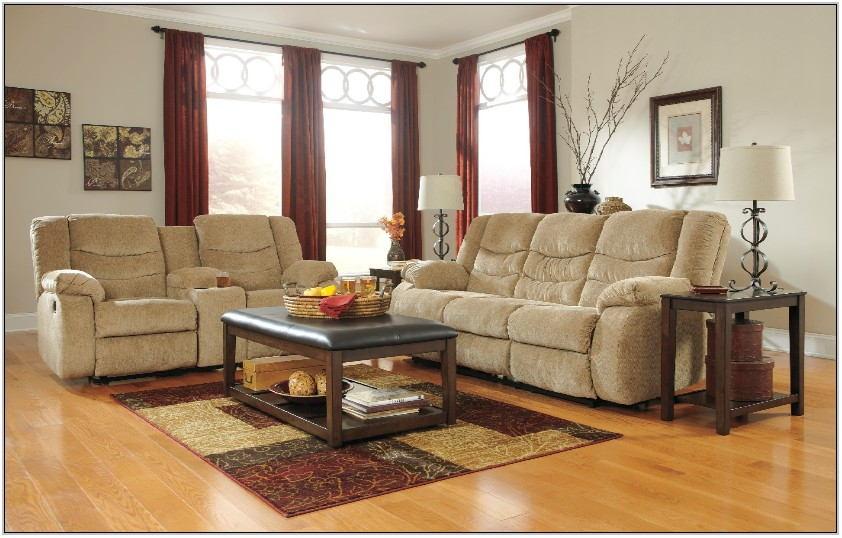 Coleman Furniture Living Room Sets