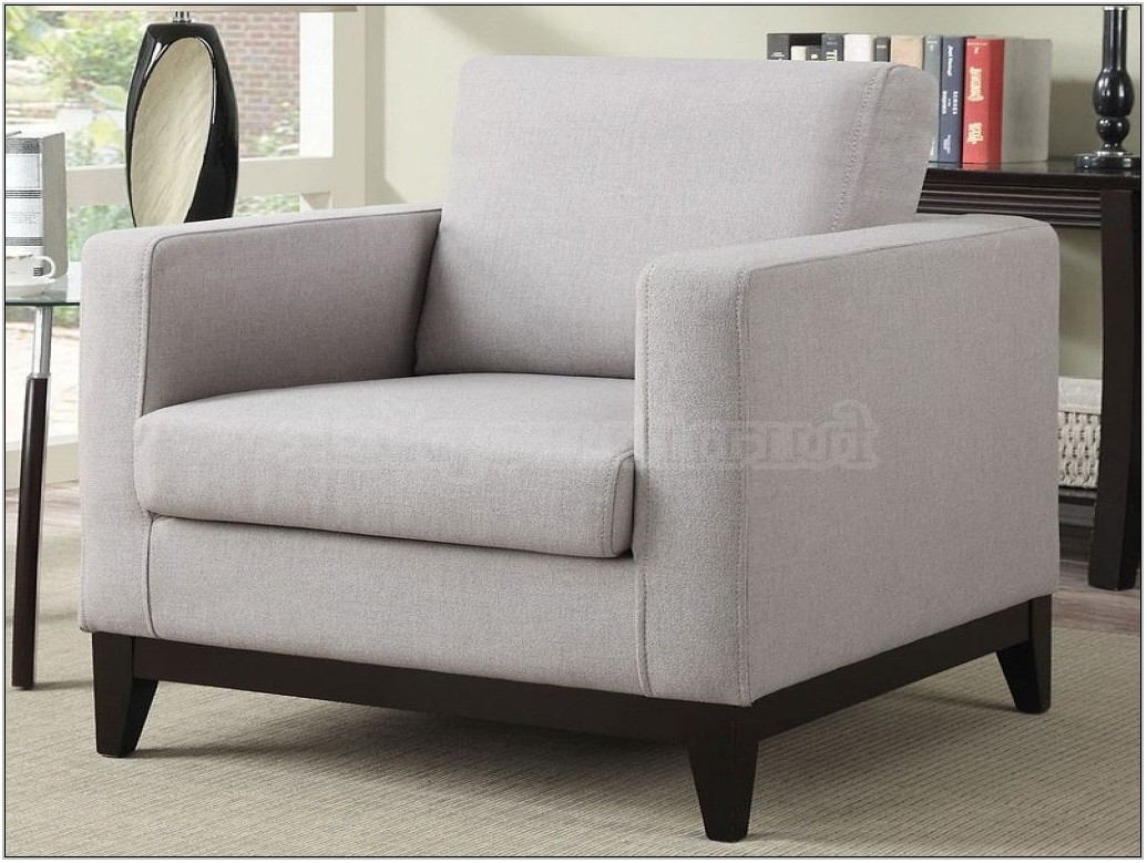 Comfortable Swivel Chairs For Living Room