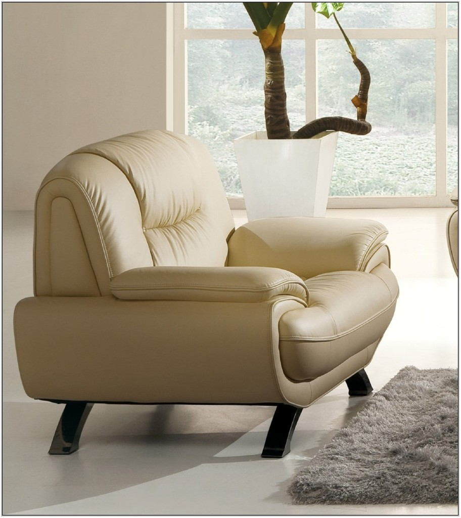 Comfy Lounge Chairs For Living Room