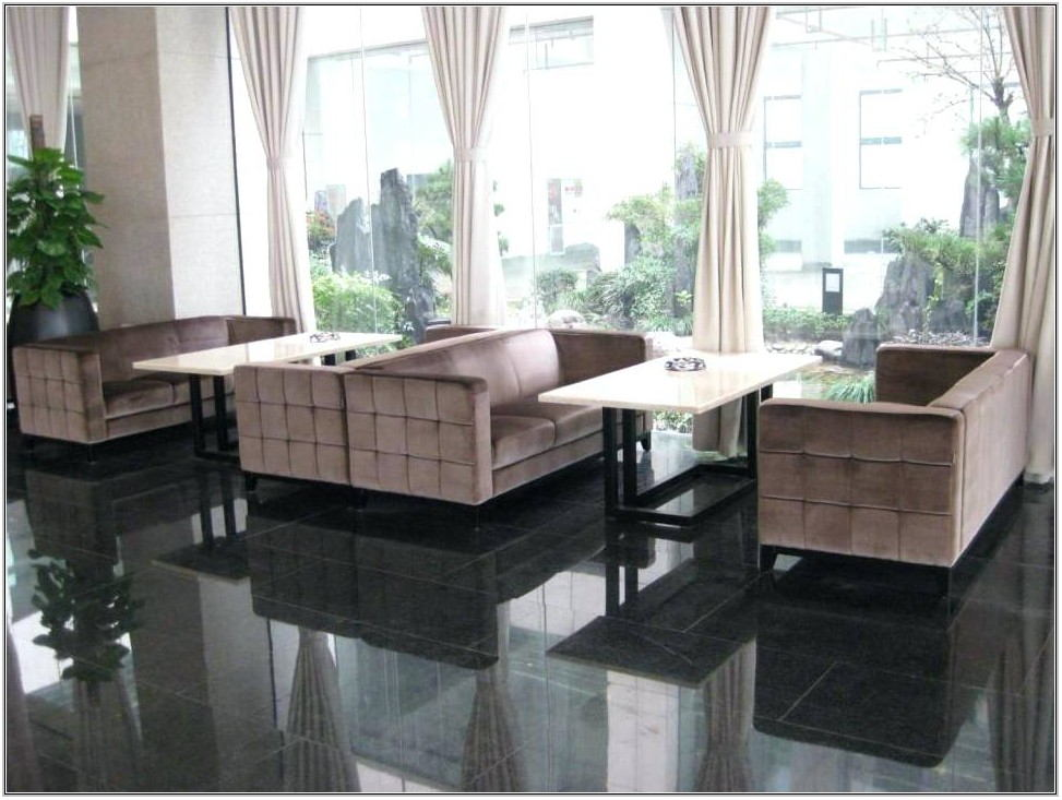 Commercial Grade Living Room Furniture