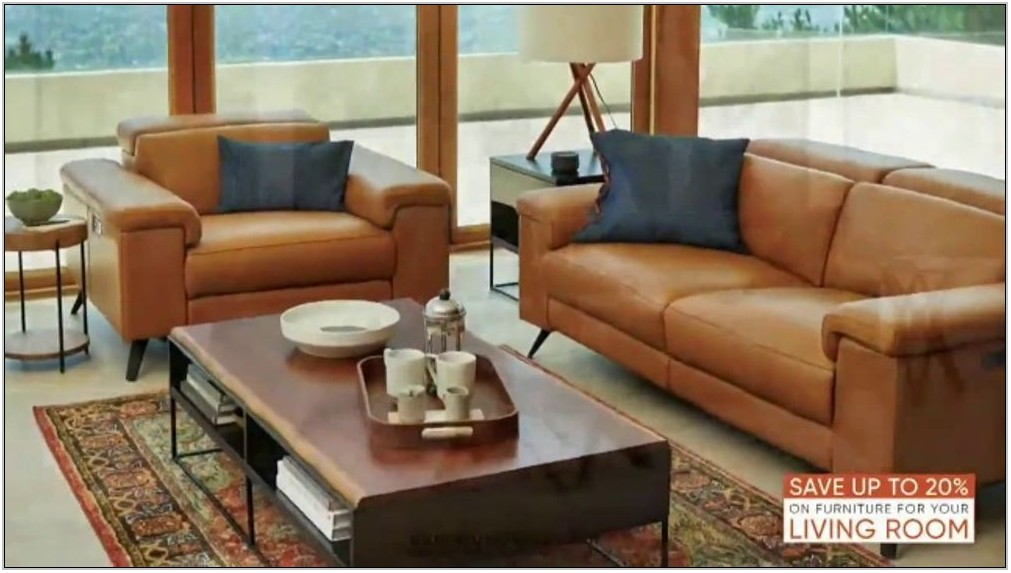 Commercial Living Room Furniture