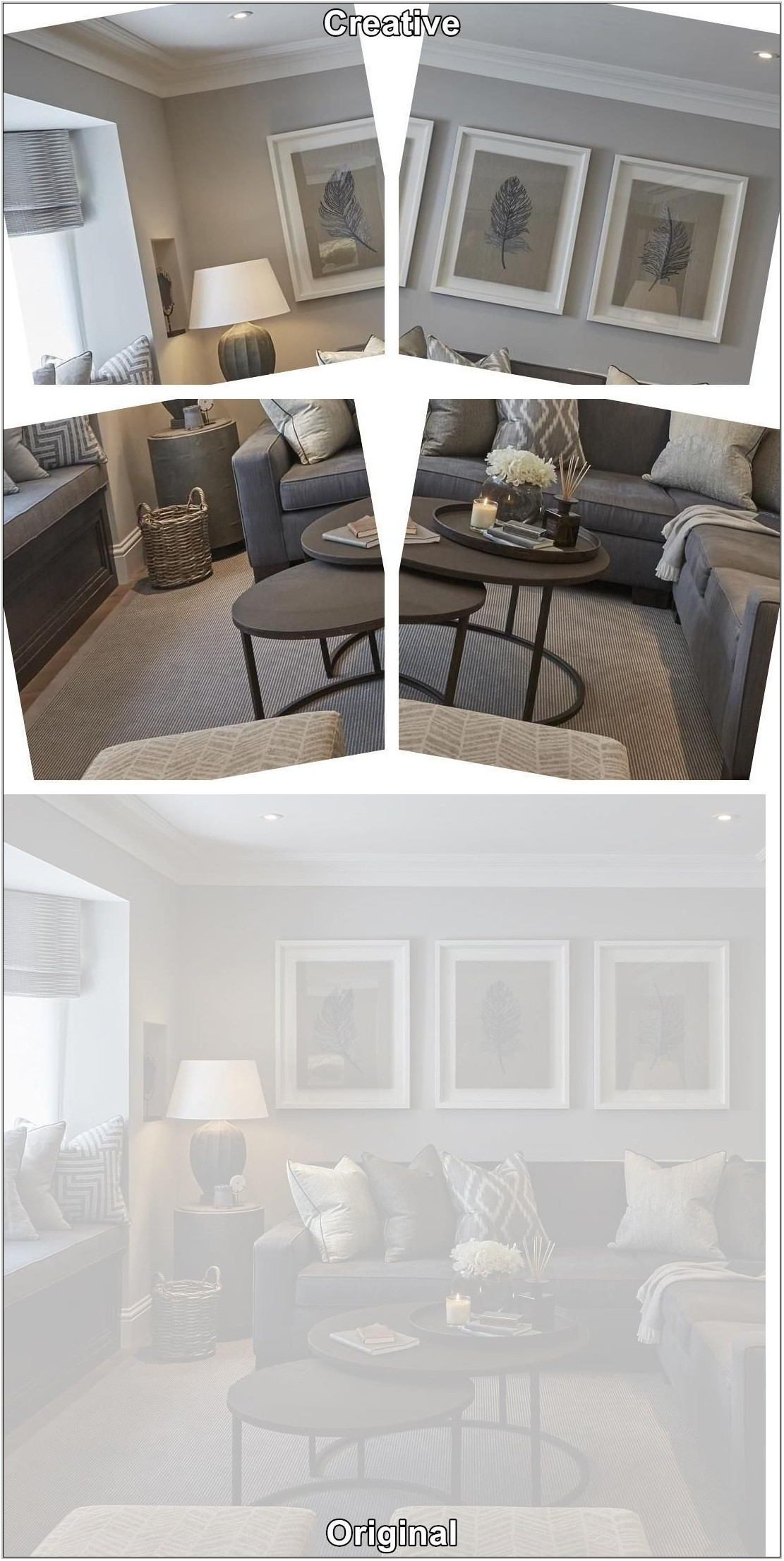 Complete Living Room Sets Cheap
