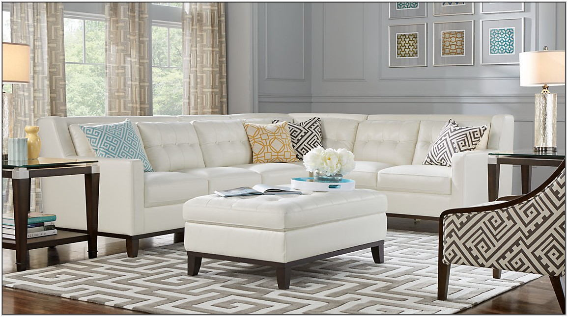 Complete Living Room Sets For Sale