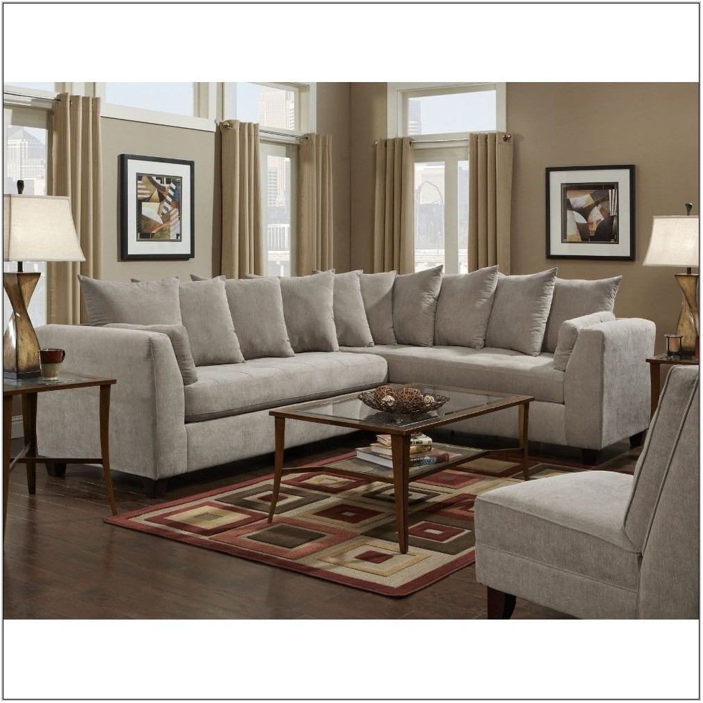 Conns Living Room Furniture