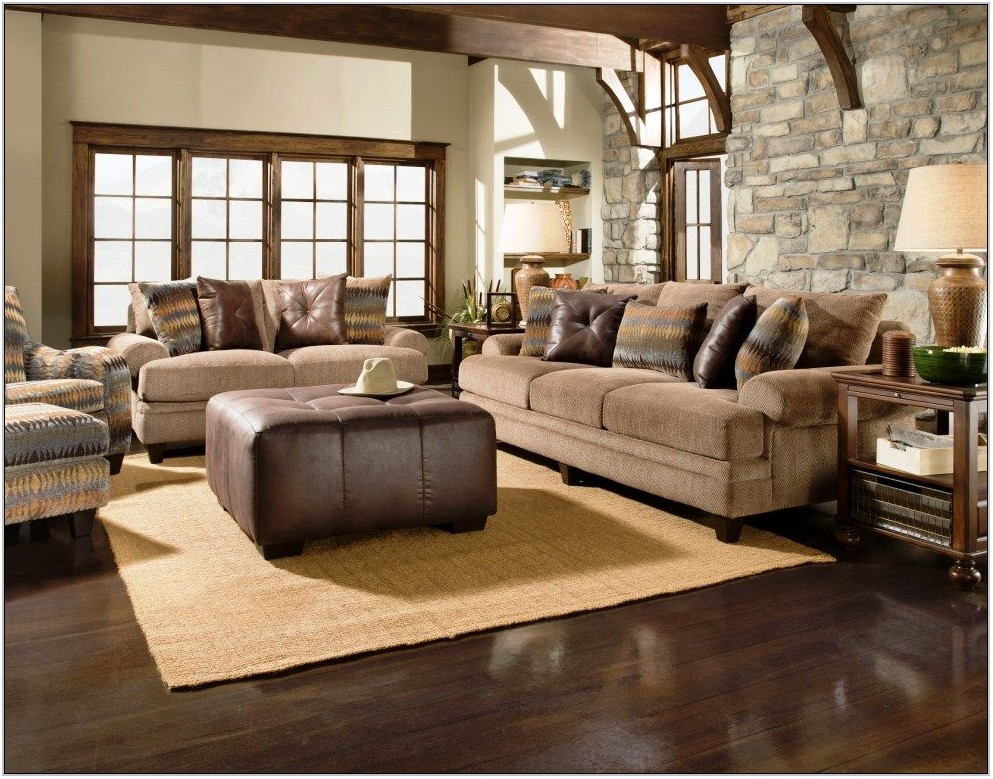 Conns Living Room Sets