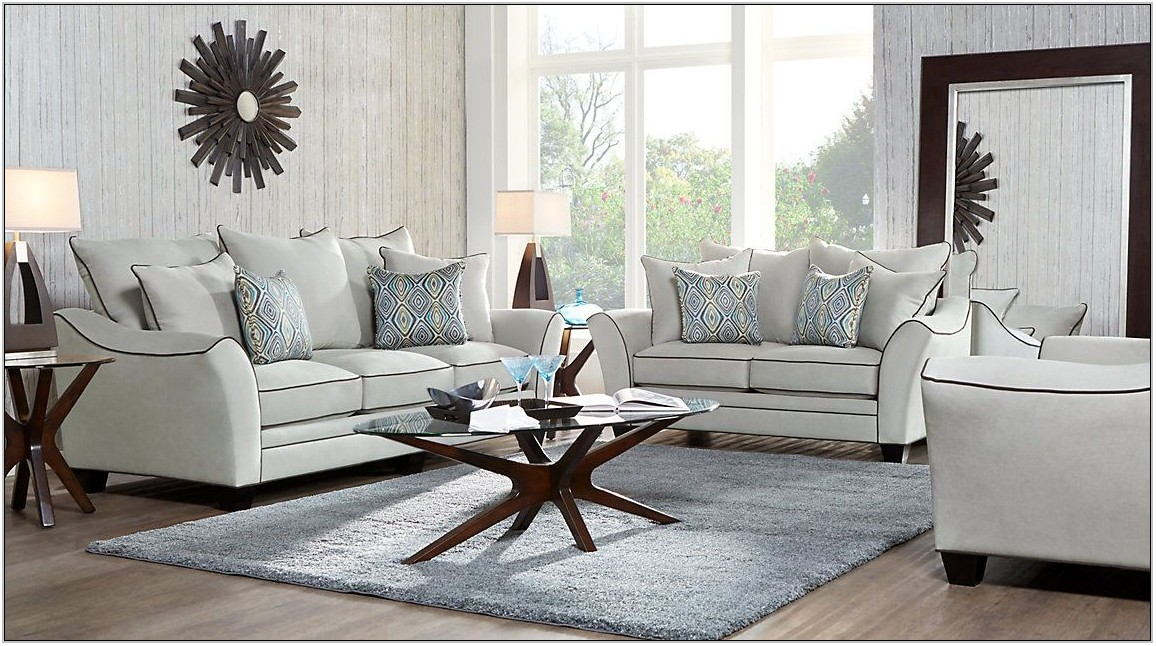 Contemporary Living Room Sets For Sale