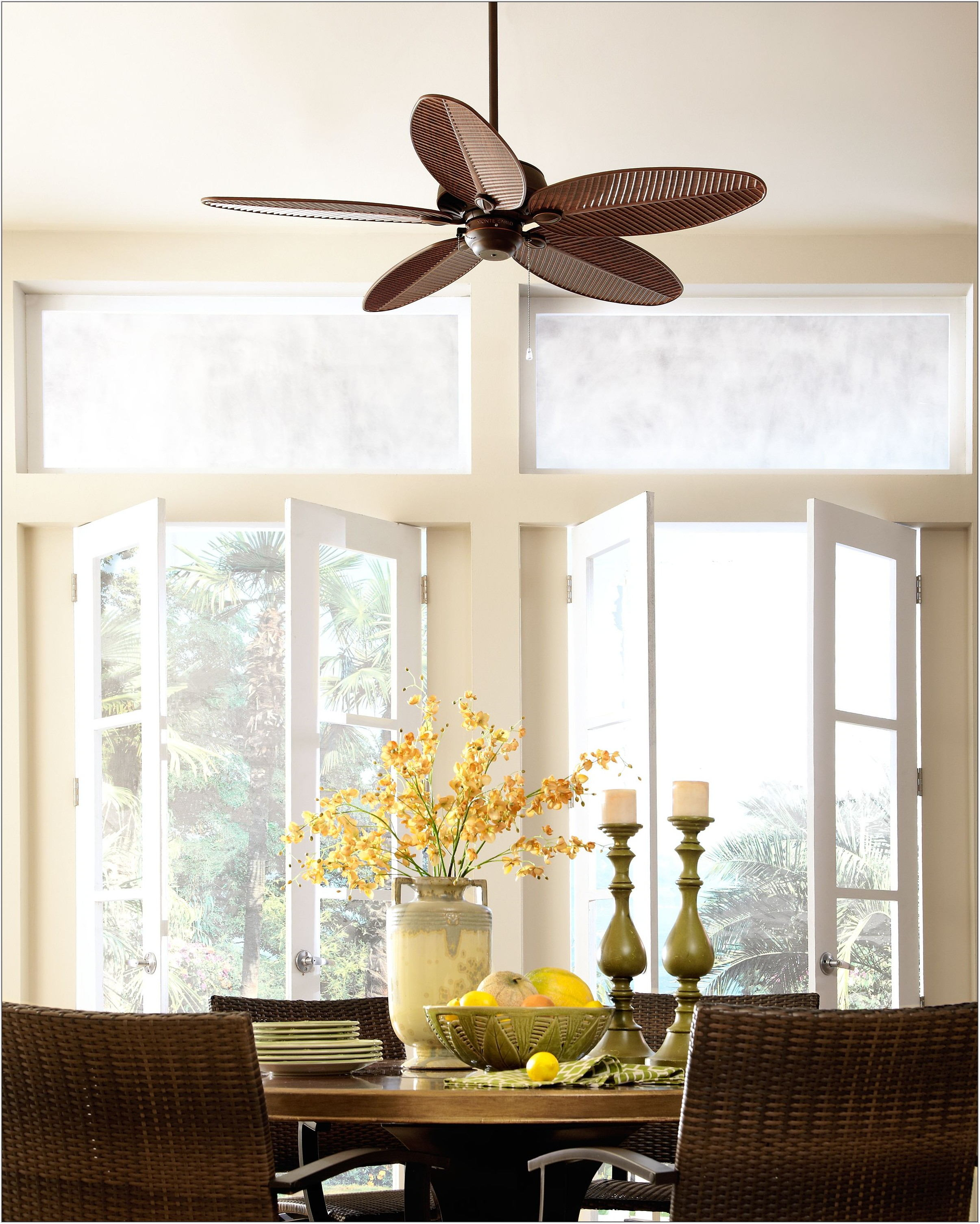 Cool Living Room Fans
