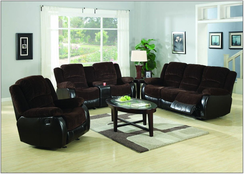 Corduroy Living Room Furniture