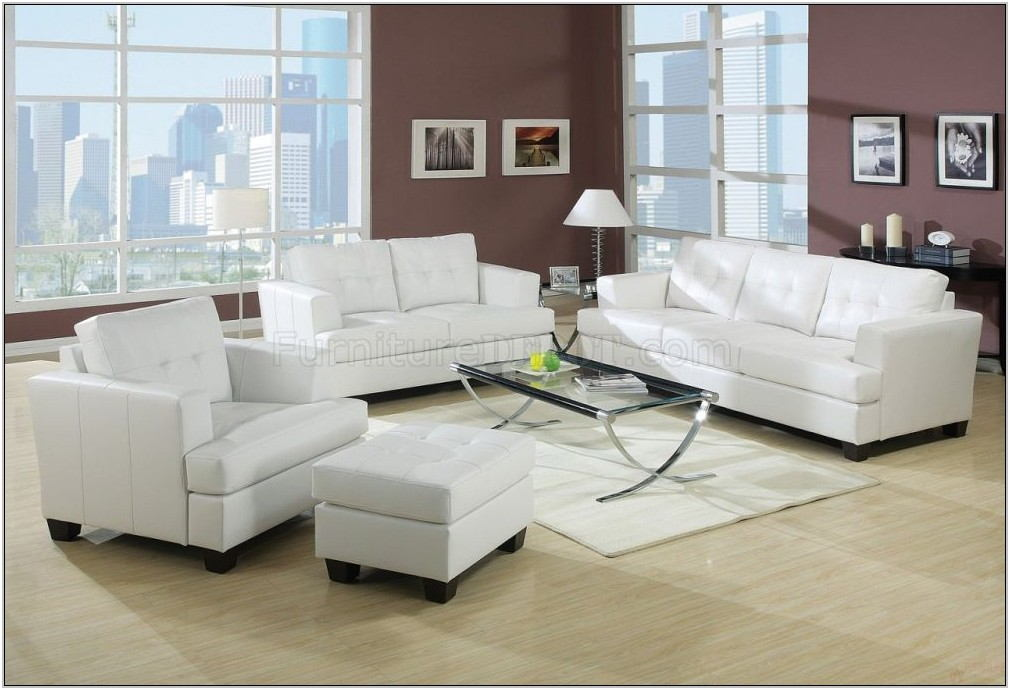 Corner Furniture Living Room Sets
