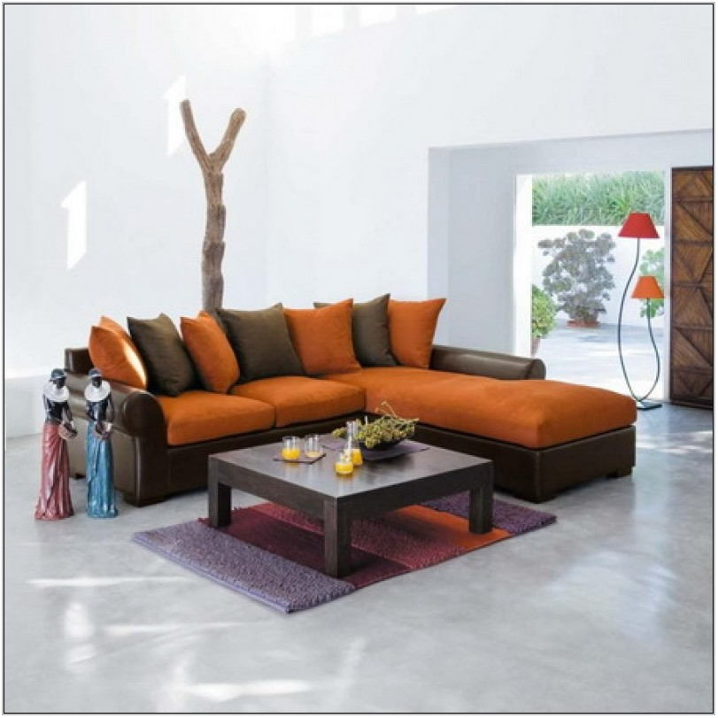 Corner Sofa Sets For Living Room